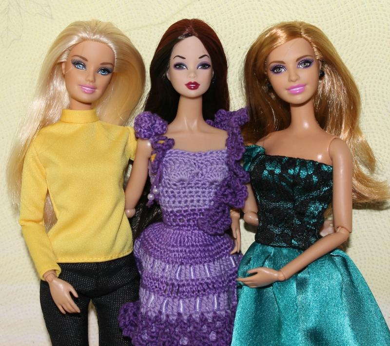 Барби лэнни фото 20896 фотография