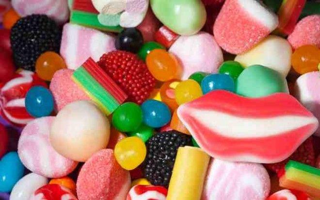 Сегодня нет ни одного врача, тренера и диетолога, который бы сказал, что сахар не способен навредит