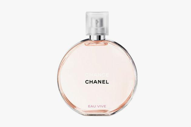 Легкий иигривый,это аромат-флирт,аромат-наживка,аромат-недосказанность,который заставит любо