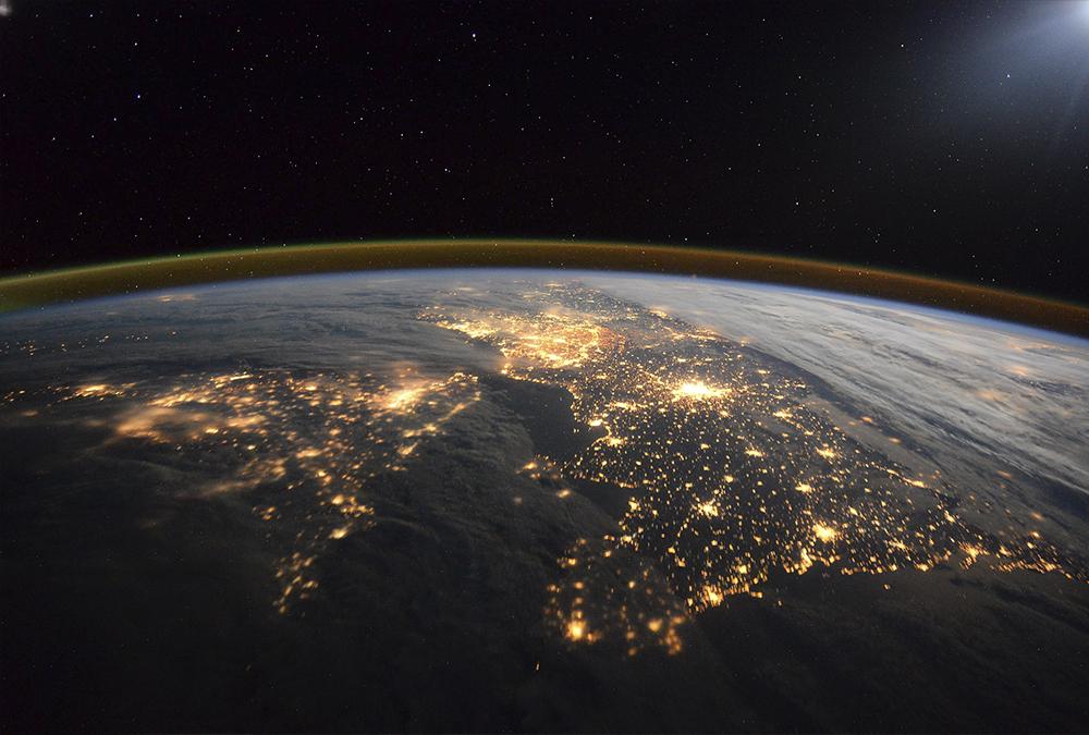 30фото отом, как изменился мир закаких-то 100 лет (30 фото)