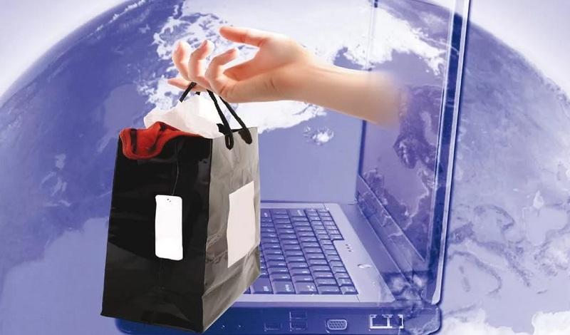 Объем рынка интернет-торговли вРФ втечении следующего года вырос на21%