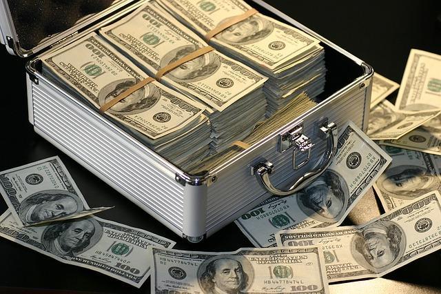 Уставный капитал «Пересвета» уменьшится до1 рубля