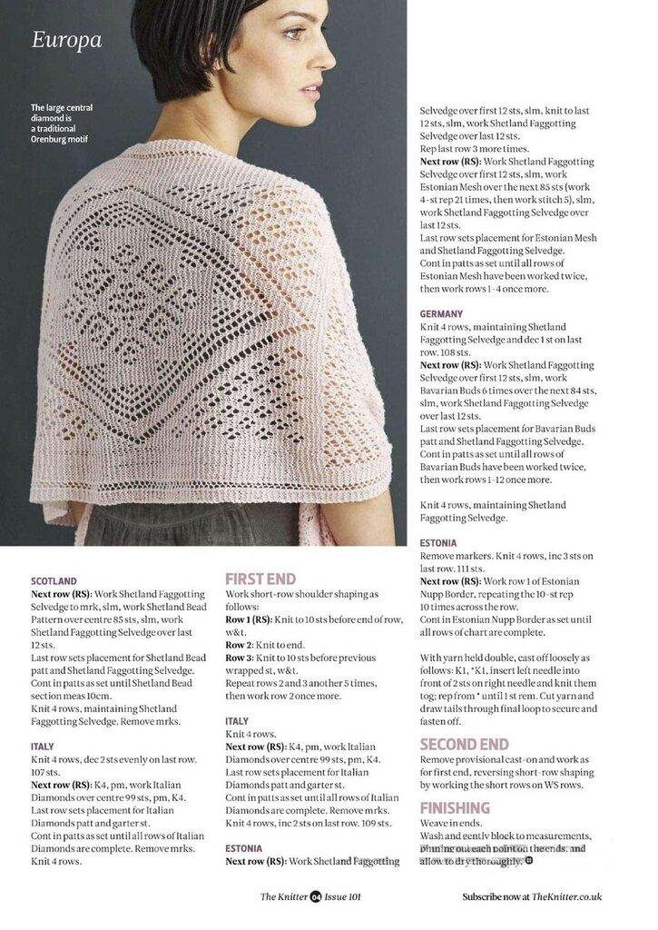 The Knitter 101_104.jpg