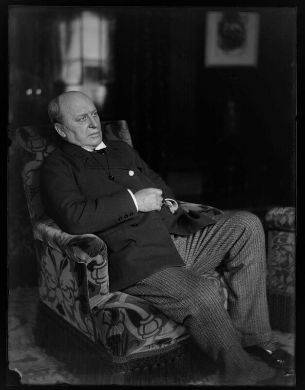 henry james Traveling often throughout his long and productive life, henry james wrote fiction and travel literature about americans in europe and europeans in america during the great epoch of transatlantic tourism and exchange in the second half of the nineteenth century.