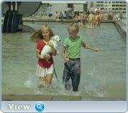 http//img-fotki.yandex.ru/get/1256/314652189.24/0_2cfa93_54218e9f_orig.jpg