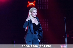 http://img-fotki.yandex.ru/get/125649/340462013.38a/0_3fb4c7_587243b5_orig.jpg