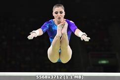 http://img-fotki.yandex.ru/get/125649/340462013.ff/0_34c0a5_297a50ec_orig.jpg