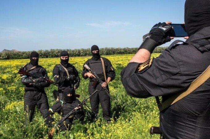 Підсумки бою під Карлівкою 23 травня