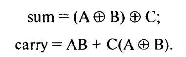 Изучаем основы VHDL, ISE, ПЛИС Xilinx. 0_13f061_6e9fb865_orig