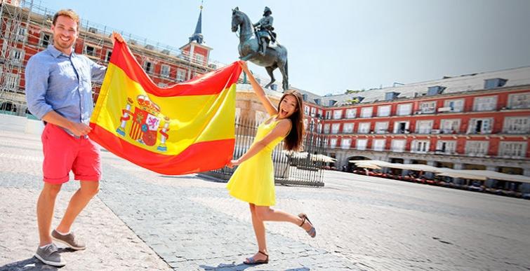 9 национальных особенностей жителей Испании