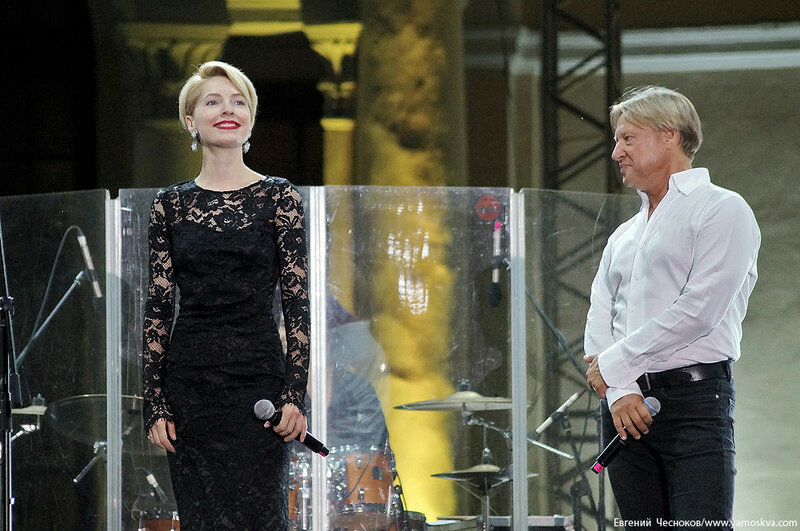 Лето. ВДНХ. Ангелина Сергеева. 23.07.16.10..jpg