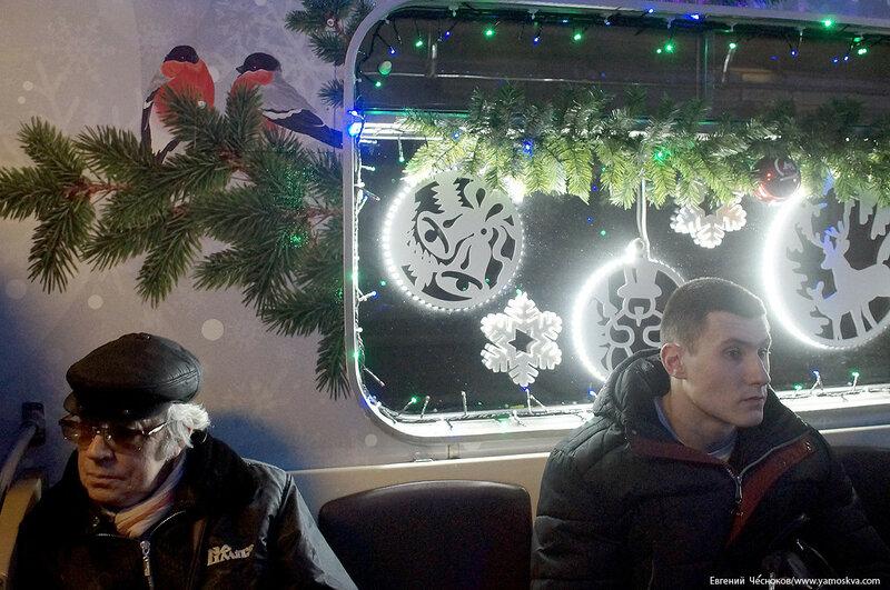 Метро. Новогодний поезд. 28.12.16.24..jpg