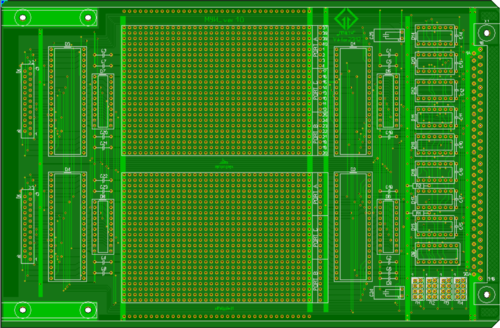 Модуль универсального интерфейса (МУИ) Вариант-2 0_1ab33b_94354b12_L