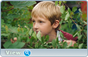 http//img-fotki.yandex.ru/get/1256/40980658.d7/0_12c042_c73fbfb9_orig.png