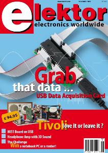 Magazine: Elektor Electronics - Страница 8 0_19147b_e3c1c8c8_orig