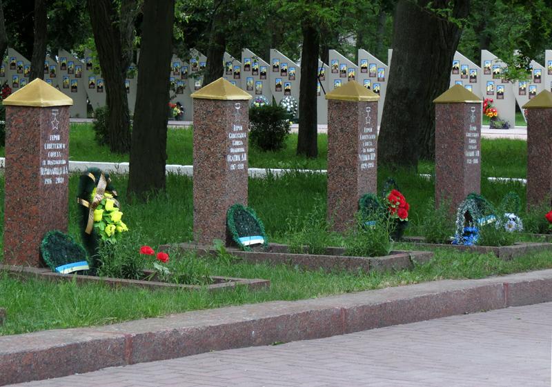 22 грудня на Луганщині загинув воїн 80-ї ОДШБр Петро Михайлюк - Цензор.НЕТ 7809