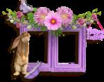 bee_happyeaster_cluster5.png