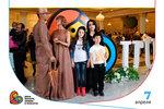 124_7 апреля 2017_Фотозона Райский сад и арт-объект Логотип Дня матери_День матери, любви и красоты.jpg