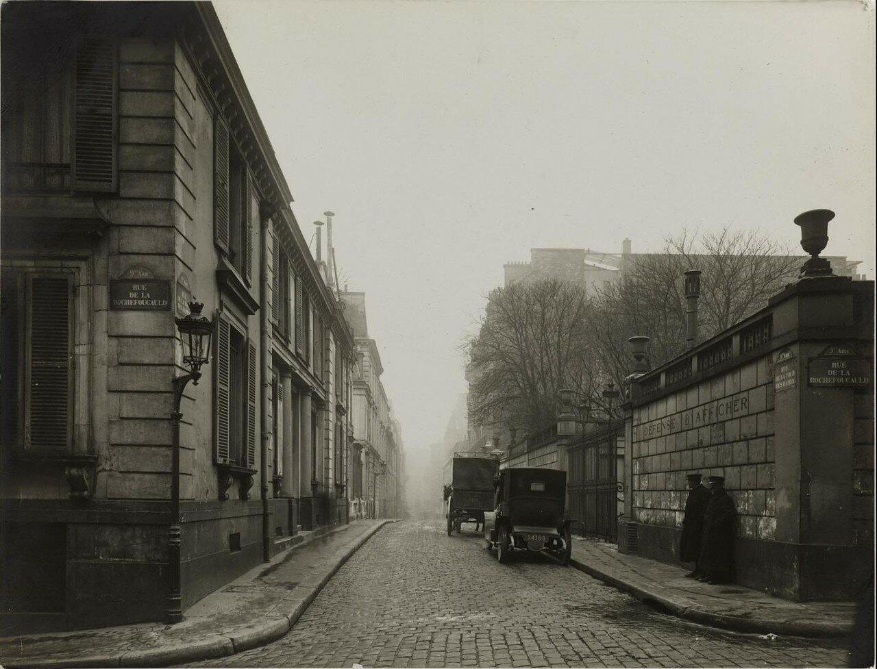 1919. �� �� �� ��� �� ���
