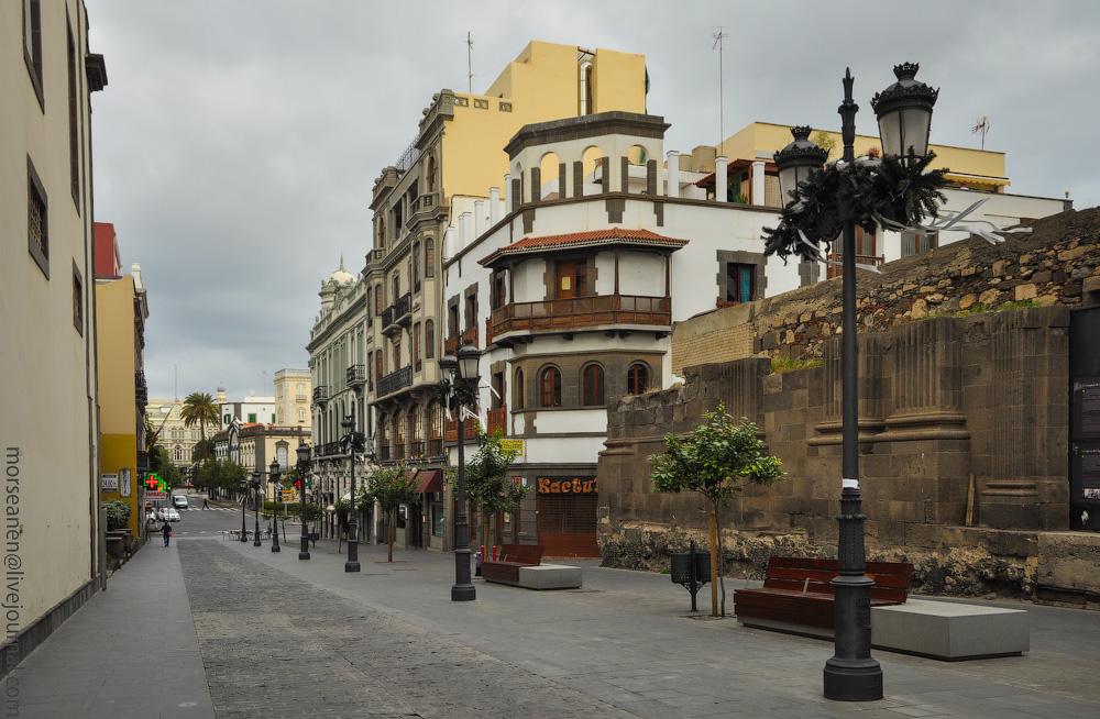Las-Palmas-(10).jpg