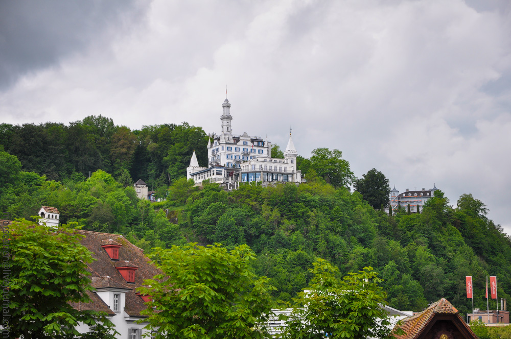 Luzern-(77).jpg