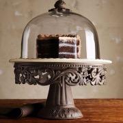 Торт шоколадый