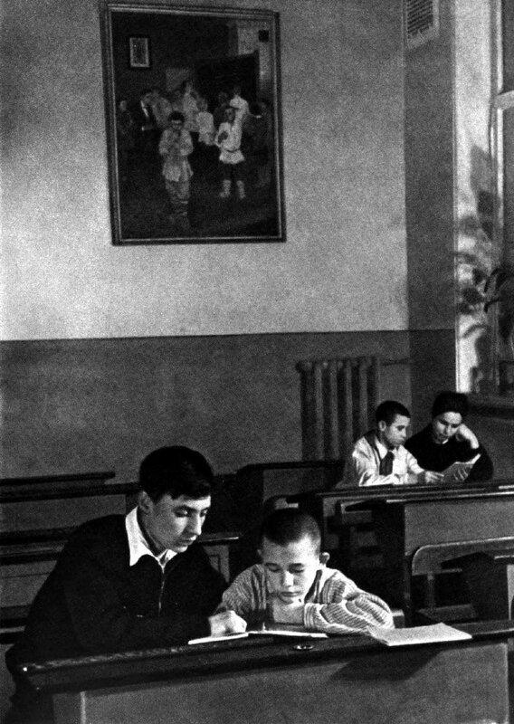 Огонек 1952-06_023.bmp.jpg