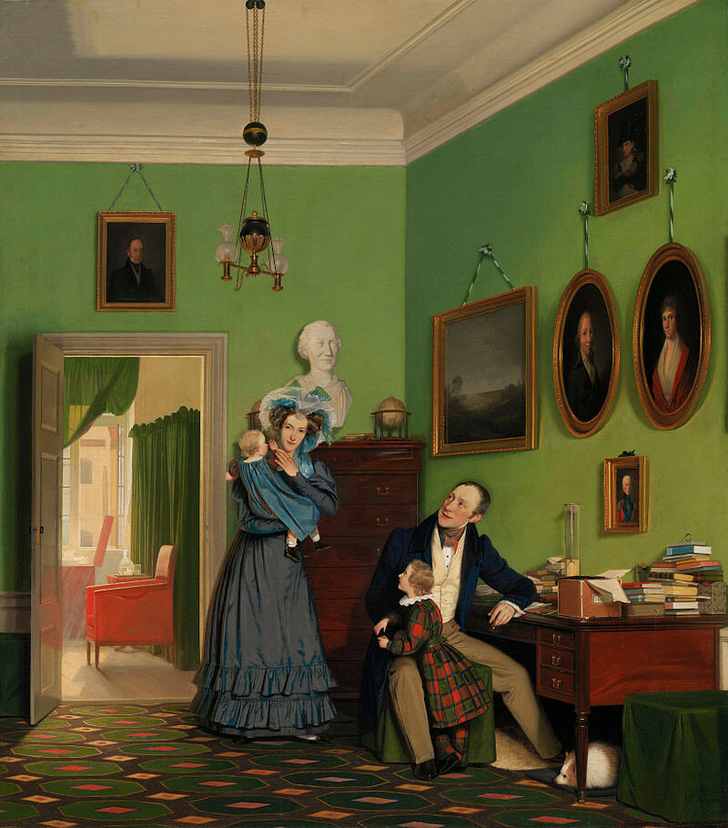 Familien_Waagepetersen_1830_by_Wilhelm_Bendz.jpg