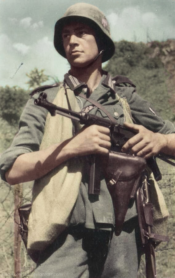 german_soldier_7_by_julia_koterias-d9l5leo.jpg