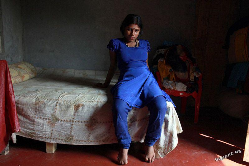 Проститутки из бангладеша фото