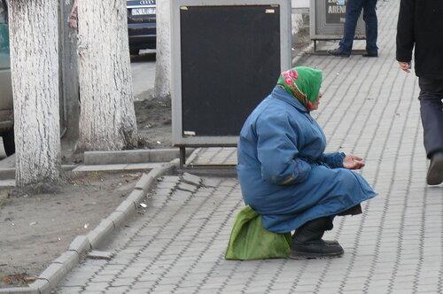 Пенсионерам Молдовы вернут надбавки и увеличат их сумму