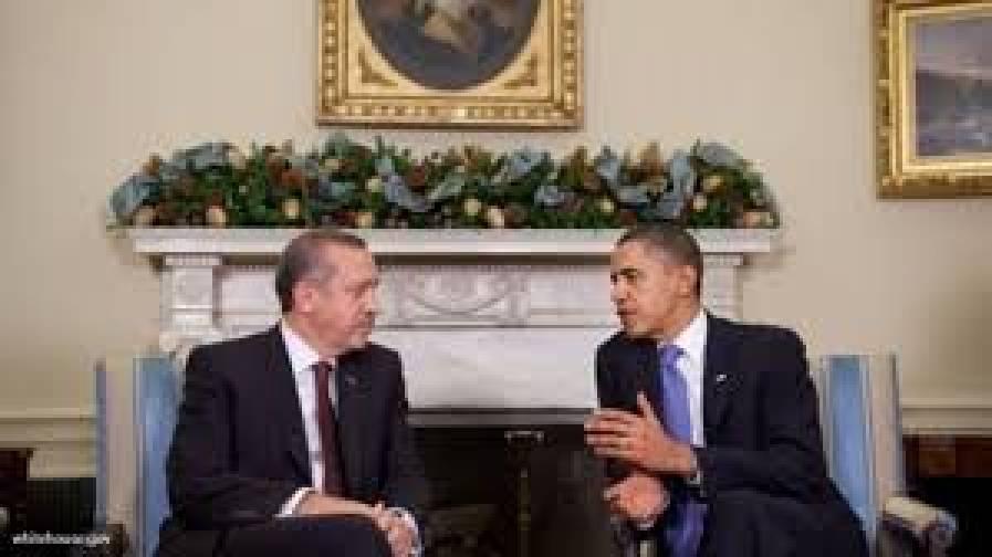 Гюлен требует создать международную комиссию для расследования попытки переворота в Турции