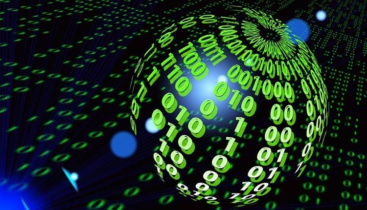 Больше половины россиян нуждаются в интернете