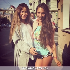 http://img-fotki.yandex.ru/get/126937/13966776.348/0_cf02a_bdb3e15c_orig.jpg