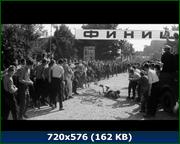 http//img-fotki.yandex.ru/get/126937/170664692.3f/0_115a_217910bc_orig.png