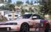 GTA5 2016-05-24 18-57-20.png