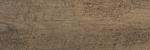 Коллекции керамогранита KERRANOVA