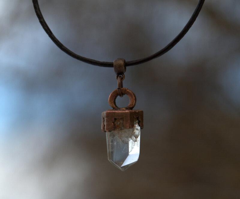 кристалл2.jpg