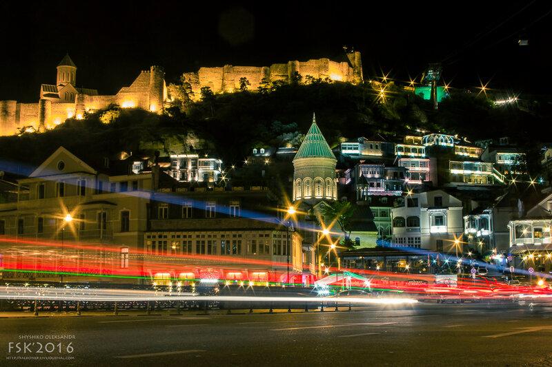 night_tbilisi-18.jpg