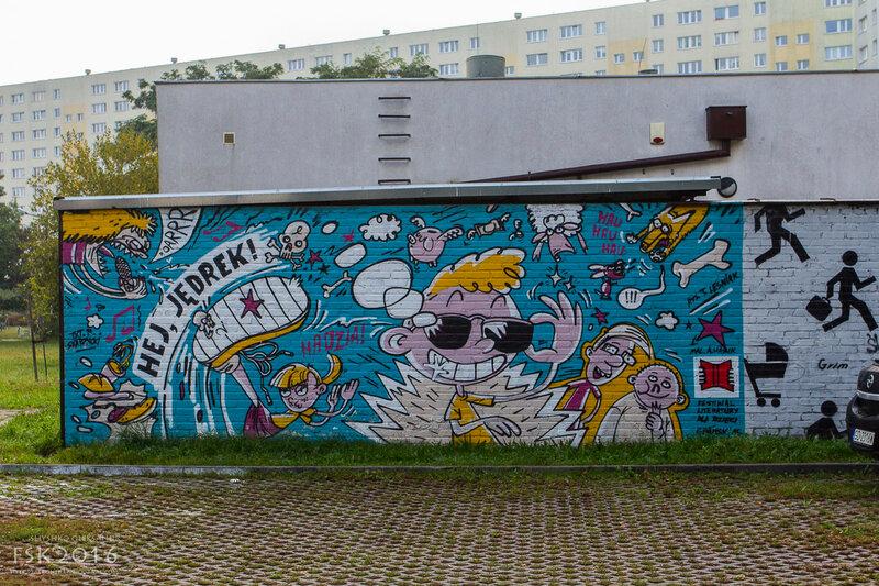 graffiti Gdansk-48.jpg