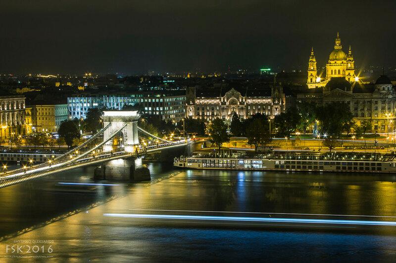 night_budapest-32.jpg