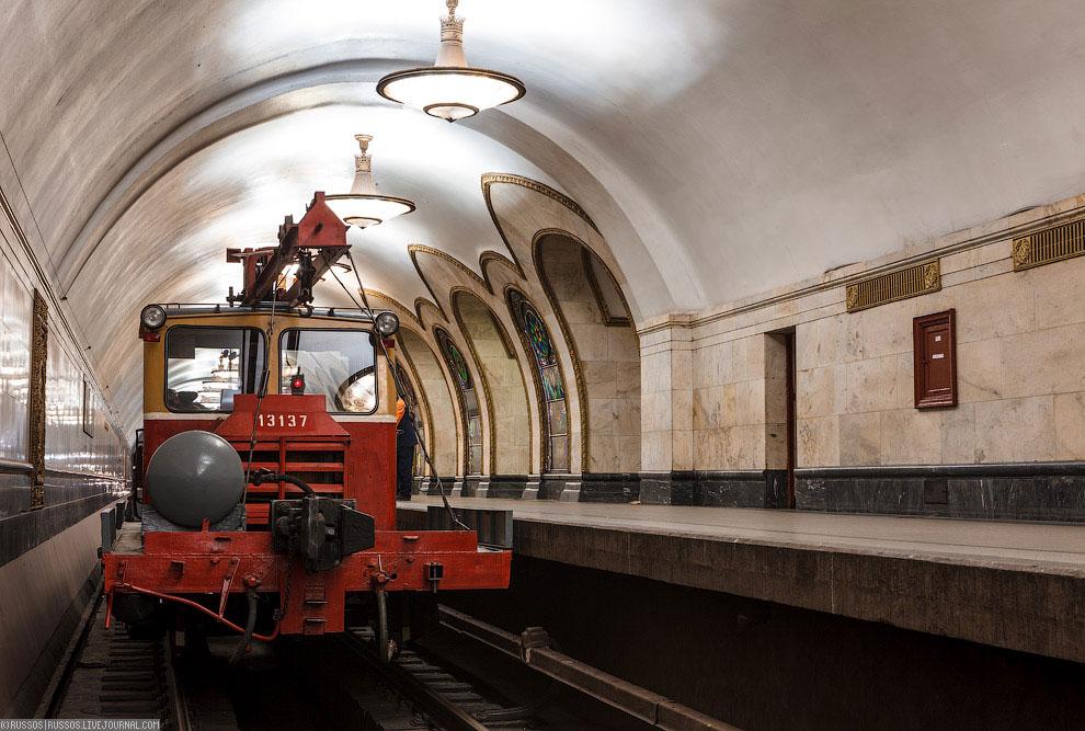Разработан регламент по установке вагонного оборудования на все типы подвижного состава.
