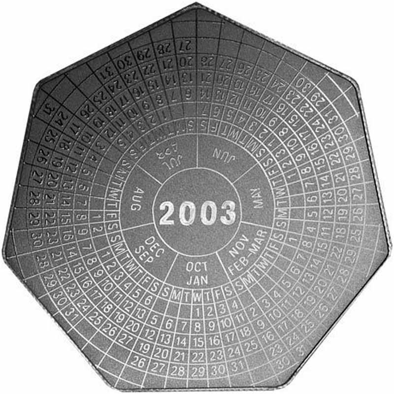 Замбия, 2001 год, монета-rfktylfhm.jpg