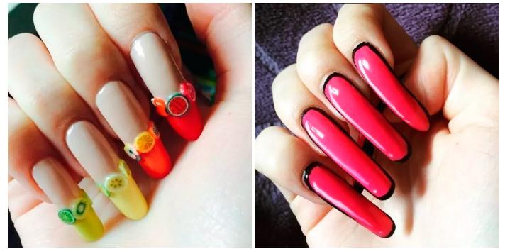 не-стричь-ногти-три-года2.jpg