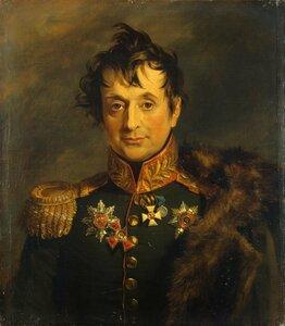 Княжнин, Александр Яковлевич