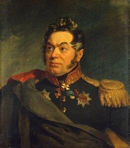 Лаптев, Василий Данилович