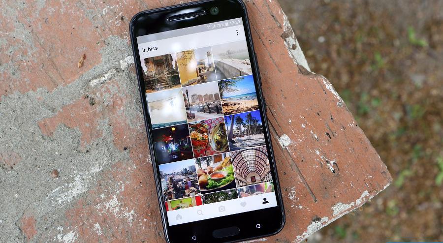 Начало продаж HTC 10 в Российской Федерации. Объявлена цена