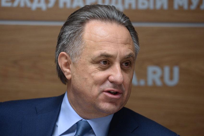 ЛегкоатлетыРФ обратились вСAS, чтобы добиться выступления наОлимпиаде вРио