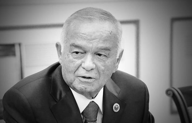 Дочь И.Каримова рассказала осмерти отца