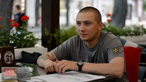 ВОдессе проходит голосование навыборах в Государственную думу РФ